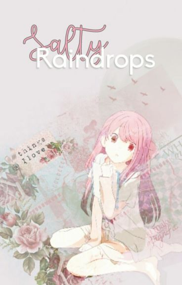 Salty Raindrops [S/MB]