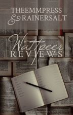 Wattpeer Reviews by theemmpress