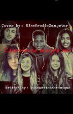 Chanteuse Malgré Moi by kidsunitedchronique