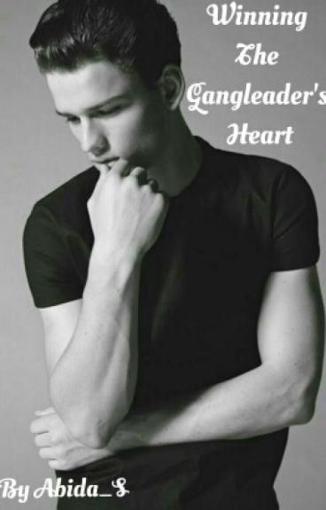 Winning The Gangleaders Heart