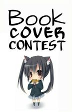 Book Cover Contest by samequeen