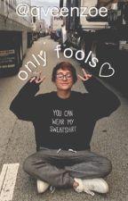 Only Fools♡JustinBlake  by zoekayden