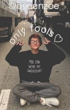 Only Fools♡JustinBlake • completed • by qveenzoe