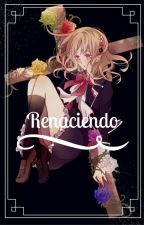 Renaciendo |Diabolik Lovers by kamui18