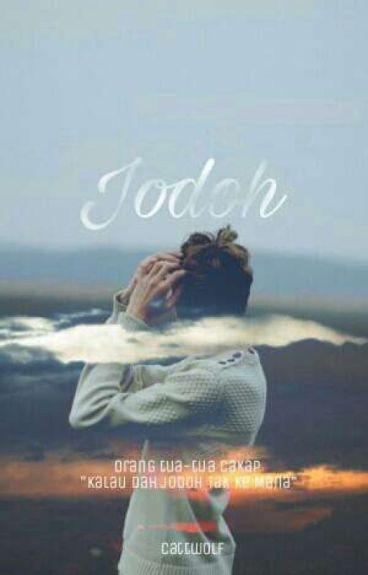 Jodoh