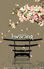 Hwarang (BTS) [On Hold] by bunnykook_97