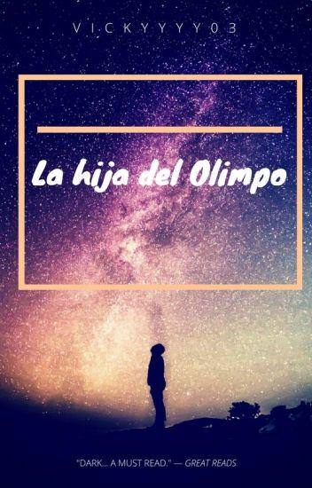 La hija del Olimpo