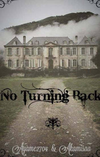 No Turning Back - {fr} / [BTS]