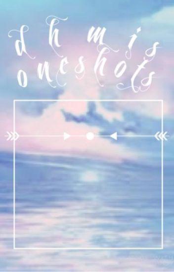 DHMIS Oneshots 2.0