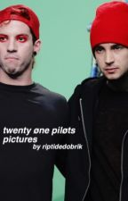 tøp pics by teenwolftish