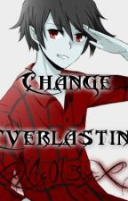 Change Everlasting  (Fiona + Marshall Lee, FancFic) by XxN1c0l3xX