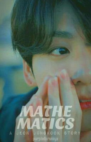 [C] mathematics + jjk