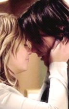 Forever ~ HALEB by loverofdaisies