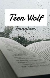 Teen Wolf Imagines // Deutsch,German by xMoonlightbooks
