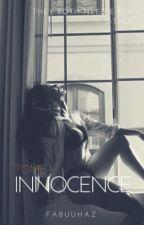 Innocence --TomeI-- by Fabuuhaz