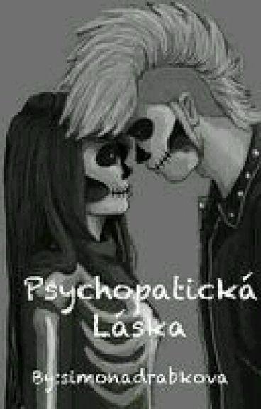 Psychopatická láska
