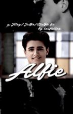 Alfie by tnsfiction