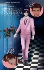 ★Me Enamoré De Mi Mejor Amigo★ (Gay) by LouHarrison