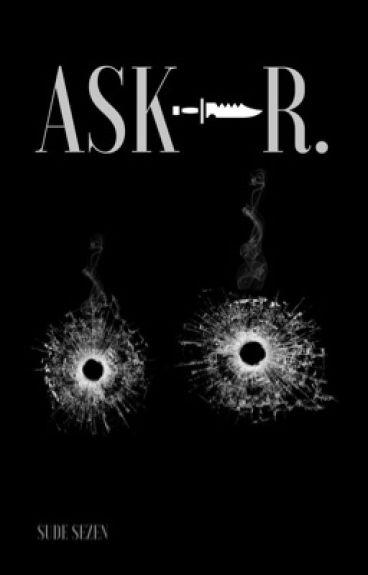 ASKER.