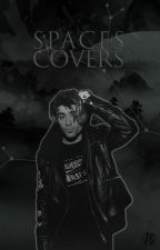 COVERS  2 » CLOSED by stylanbaby