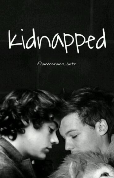 Kidnapped /L.S/