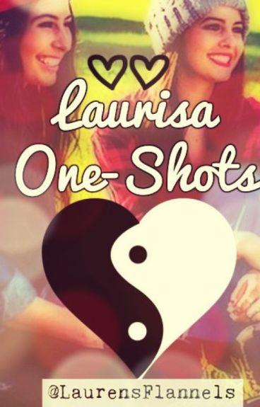 Laurisa One-Shots
