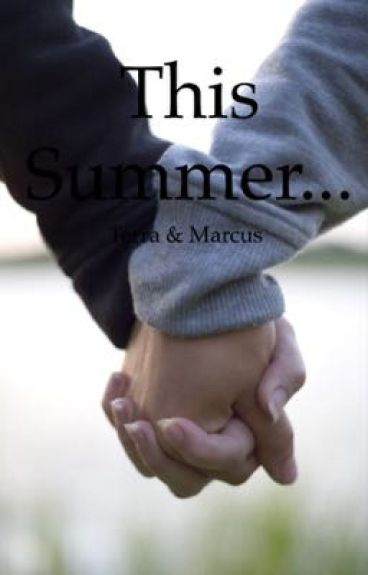 This Summer...