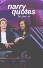 Narry quotes|مترجمة by hello12hello34