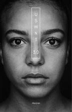 Renaissance | USWNT 3.0 by PRAZAN