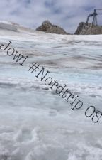 Jowi #Nordtrip by Unbekannt_79