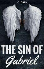 The Sin of Gabriel |Book 1| #Coming by IamCDark