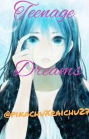 A dreamer  by Cheetah_sprintpaws_