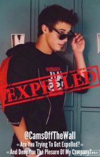 Expelled  by CamsOffTheWall