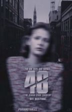 48 by paranoyakizz