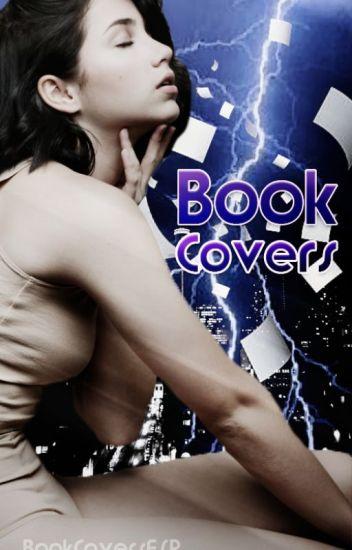 Book Covers {CERRADO}