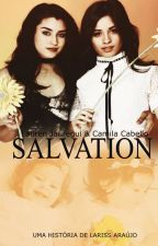 Salvation by kccsomg