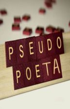 Pseudo Poeta by IanEmcee