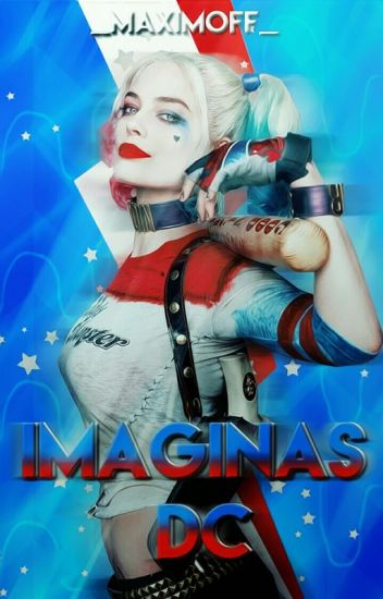 DC Imaginas
