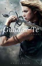 Guardar - Te  by AnaClara_Hope