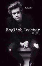 English teacher||H.S [zawieszone] by Martini3333