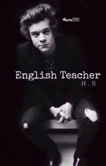English teacher||H.S [zawieszone]