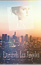 Kierunek: Los Angeles  by 2_bella_1