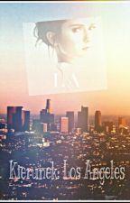 Kierunek: Los Angeles (Poprawiane) by 2_bella_1
