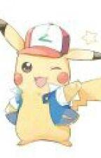 Memes de Pokémon Go by UNICORNIO_COME_PIZZA