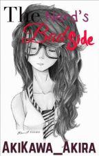 That Nerd's Bad Side by AkiKawa_Akira