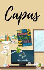 Capas by vickyxq