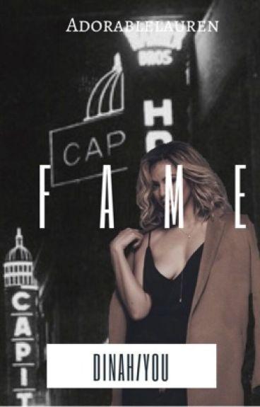 Fame Dinah||You