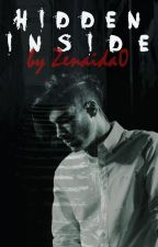 ✎ Hidden inside || z.m. by Zenaida0