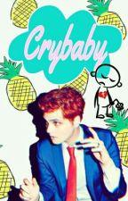 Crybaby   Brallon, Peterick, Frerard   by JessyRiveraWay