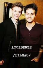 Accidente [Dylmas] by take_aBREATH05